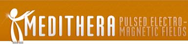 Medithera